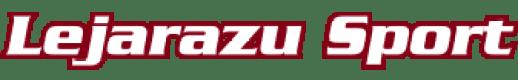 logo_lejarazu