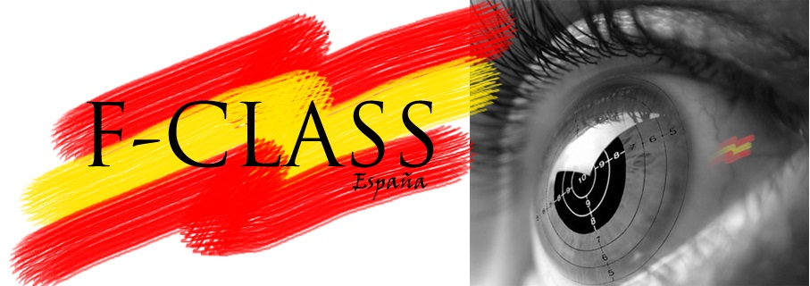 LogoWebFclass