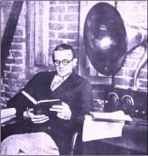 antique-radio1