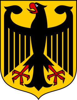 GermanEagle