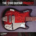 GuitarProject480