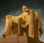 LincolnMemorial480