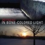 BoneColoredLight480