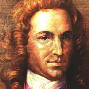 Bach480