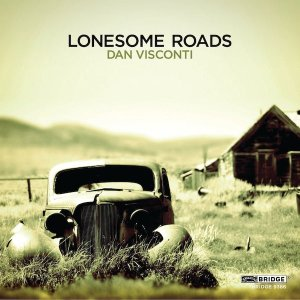 LonesomeRoads