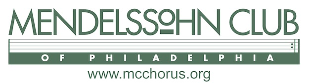 MendelssohnClubLogo