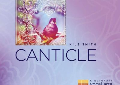 Canticle