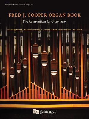 FredJCooperOrganBook.jpg