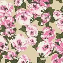 0465Y-ROSE-GARDEN-AdrienneVittadini-Cosmetic-Print-spec
