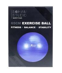 MensPKG-ExerciseBall