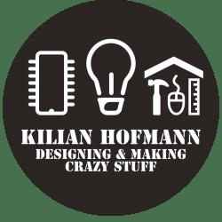 Kilians Blog.