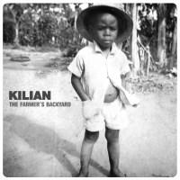 Kilian - TFBY