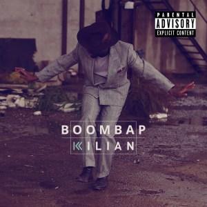Boombap