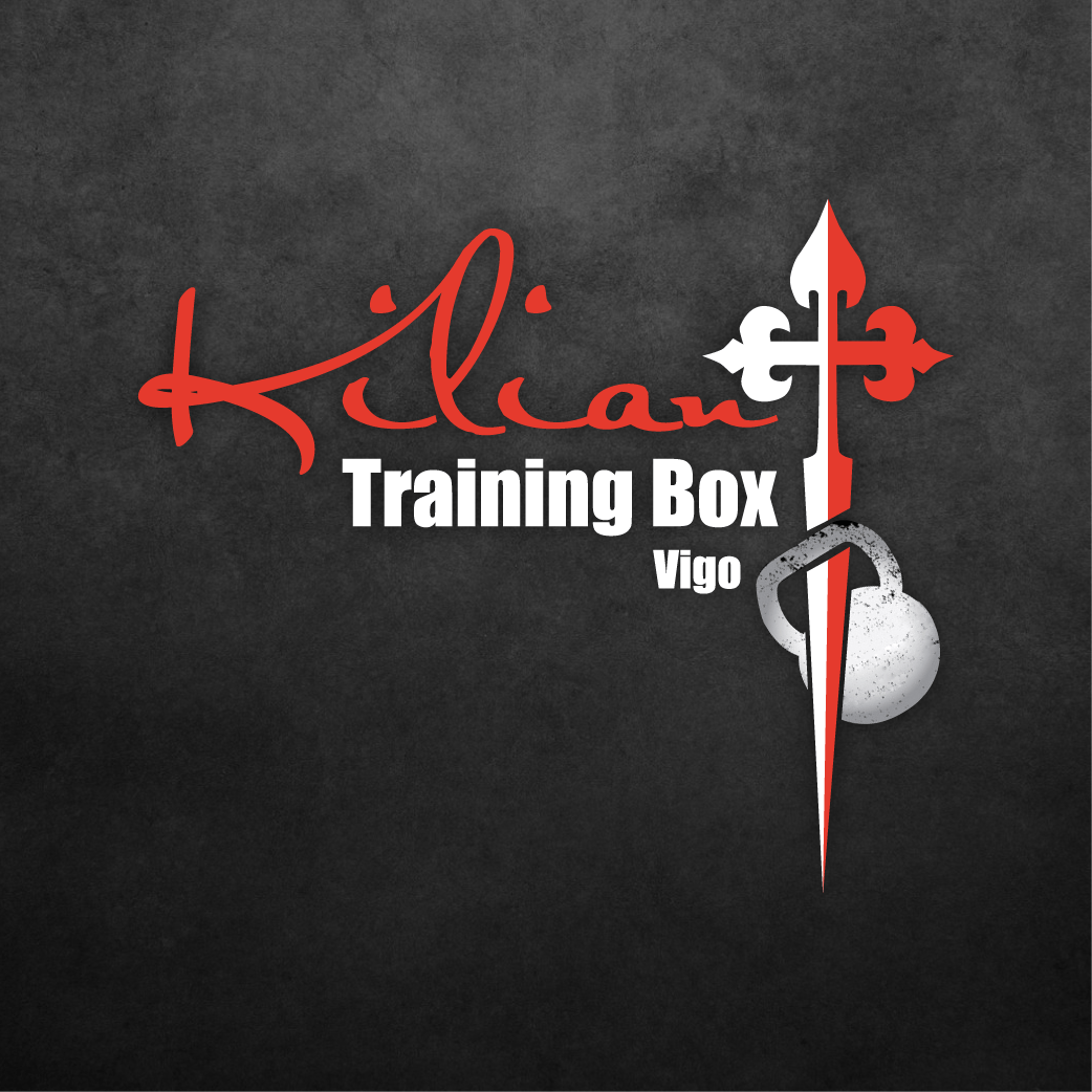Kilian Training Box