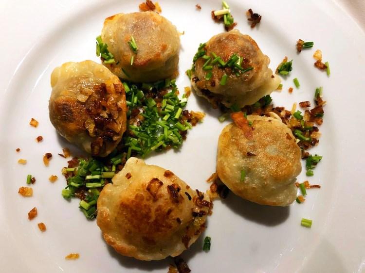 dove mangiare a cracovia: cinque ristoranti imperdibili