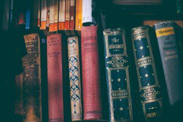 libri-scaffale