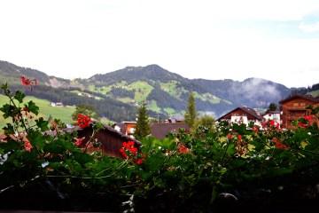Cosa fare in Val Badia quando piove