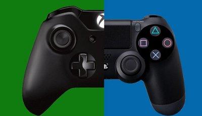 les compétitions Club Pro sur toutes les consoles