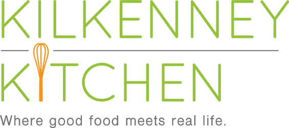 KilKenney Kitchen