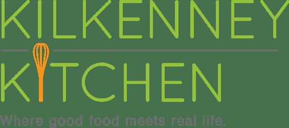 KilKenney Kitchen