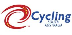 Cycling SA