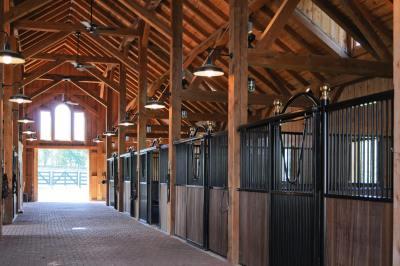 loddon stables (13)