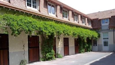 loddon stables (18)