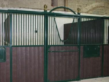 loddon stables (19)