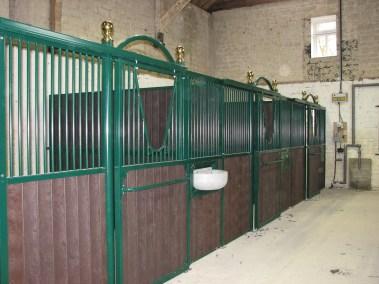 loddon stables (20)