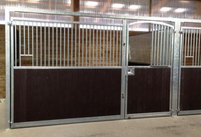 loddon stables (34)