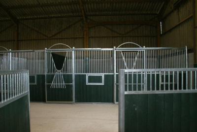loddon stables (42)