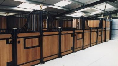 loddon stables (79)