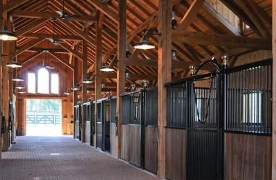 loddon stables (80)