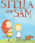 Stella and Sam