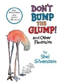 Don't Bump the Glump!