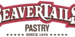 BeaverTails Challenge