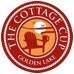 The Cottage Cup