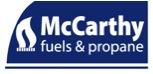 McCarthy Fuels & Propane
