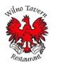 Wilno Tavern