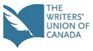 Writers Union of Canada