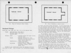 Brudenell Village-page-001