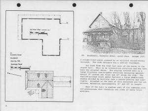 Brudenell Village-page-003