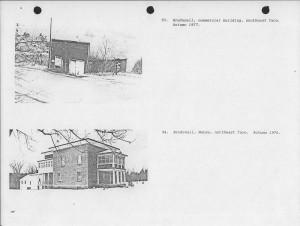 Brudenell Village-page-005