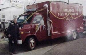 Killaloe Fire department 2.wcmd