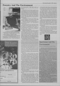 Laker Issue 30, 1988-16
