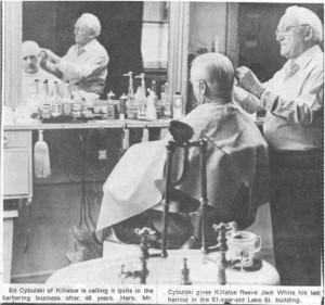 cybulski barber 1.pm