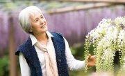 Woman Arborist Heals Trees, Parks, Souls