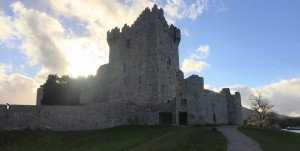 KillarneyGuide.ie Ross Castle