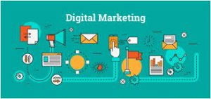 Increase Your Success Online by choosing the Best Digital Marketing Agency