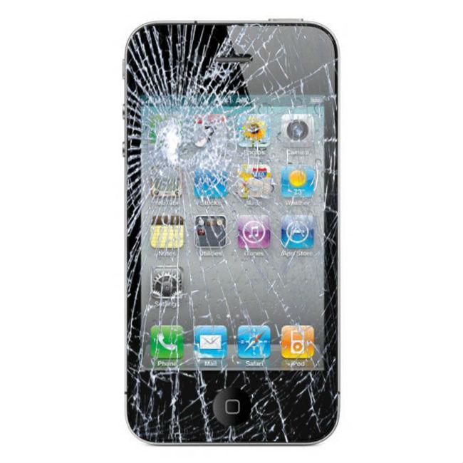 iphone-4-broken-screen-repair rsz